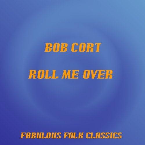 Bob Cort