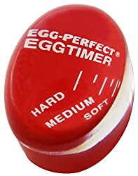Image: Norpro Egg-Perfect Egg Timer | take the guesswork out of boiling eggs!