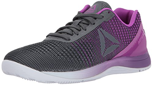 Reebok nano 7 girls shoes image
