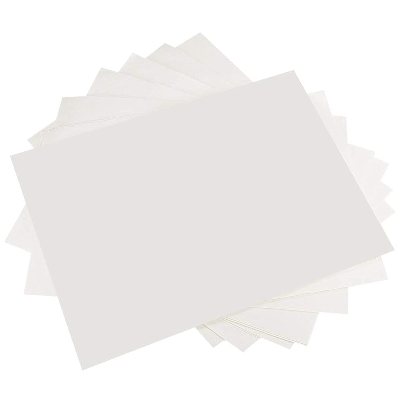 Fasmov Parchment Paper Baking Liner Sheets Pan liner, 11.8 x 15.7