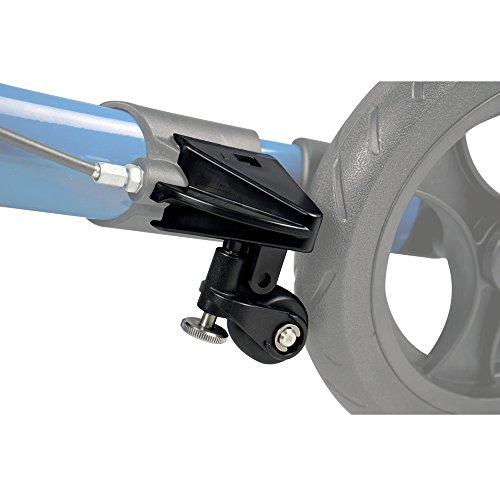 Topro Rollwiderstands-System für Rollatoren