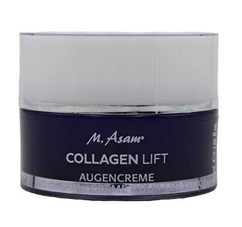 M. Asam® Collagen Lift Augencreme 30ml