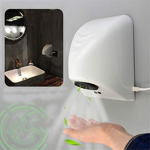 secadora por aire fabricante Bracon