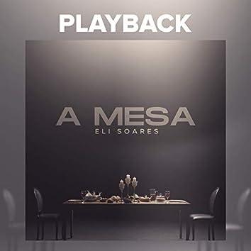 A Mesa (Playback)