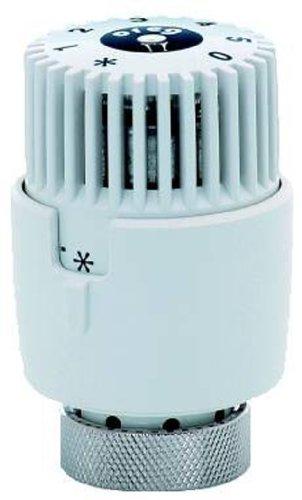 Eberle Thermostatkopf ET 30