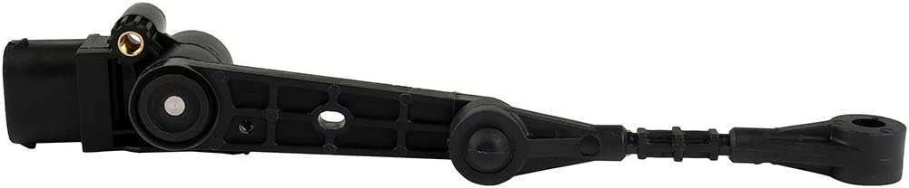 Ainter LR020474 Air Ride Height Level Max 46% OFF for Sensor Fit Luxury goods 2006-2009