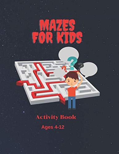 Libro De Inglés 5 Primaria Activity Book  marca