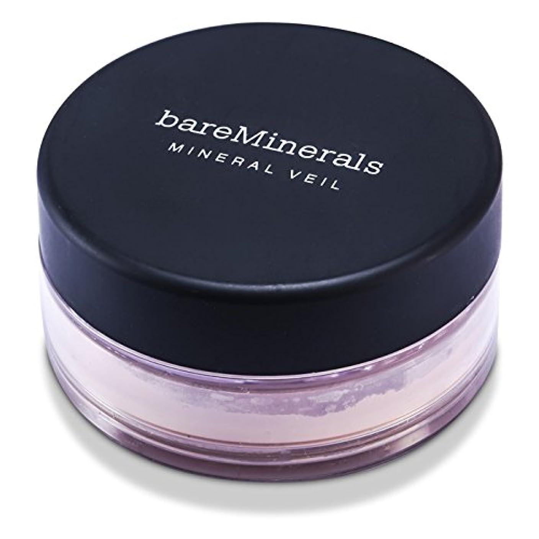 いらいらする厚い謝罪するベアミネラル i.d. ミネラルヴェイル - Mineral Veil 9g/0.3oz並行輸入品