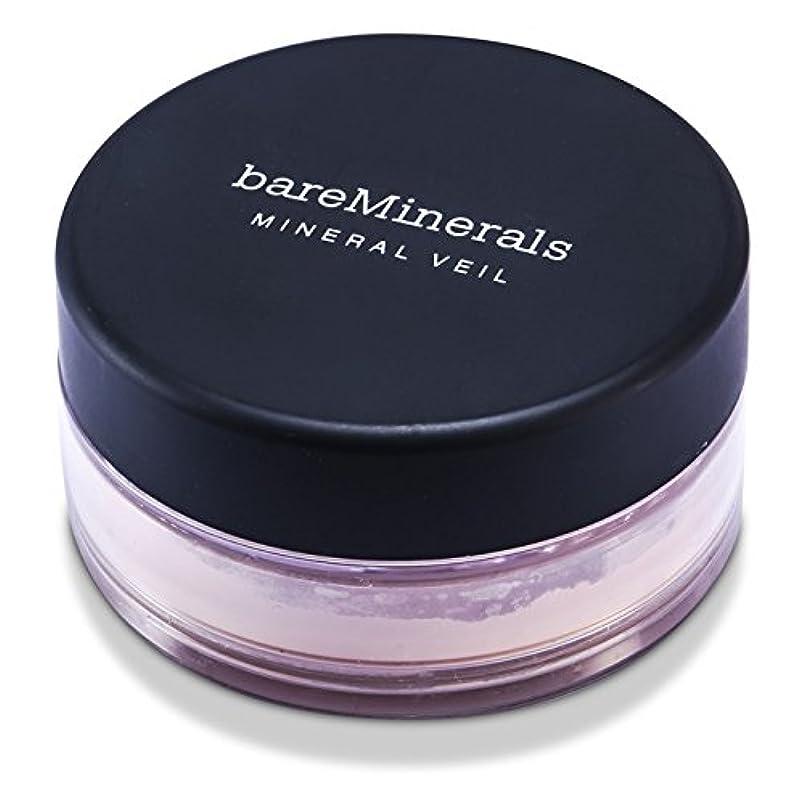 ほかに電卓毛皮ベアミネラル i.d. ミネラルヴェイル - Mineral Veil 9g/0.3oz並行輸入品