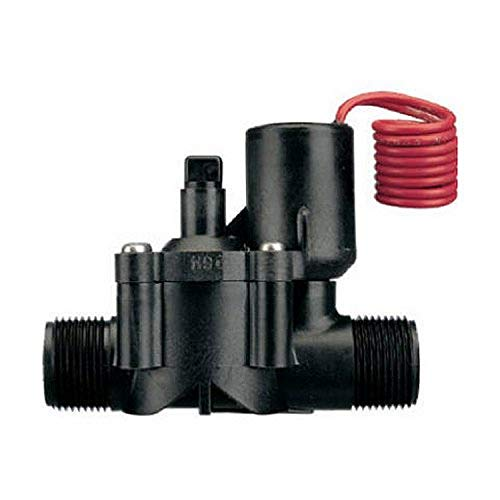 TORO CO M/R IRRIGATION 53380 Inline Valve, 3/4-Inch