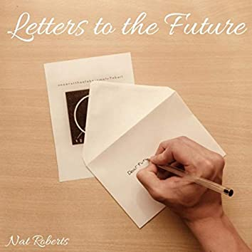 Letters to the Future EP