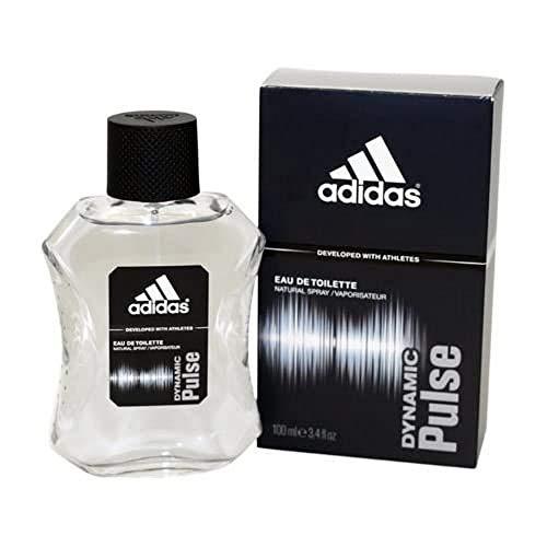 Reviews de Adidas Ice Dive que puedes comprar esta semana. 12