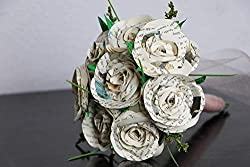 alice in wonderland quotes on bouquet