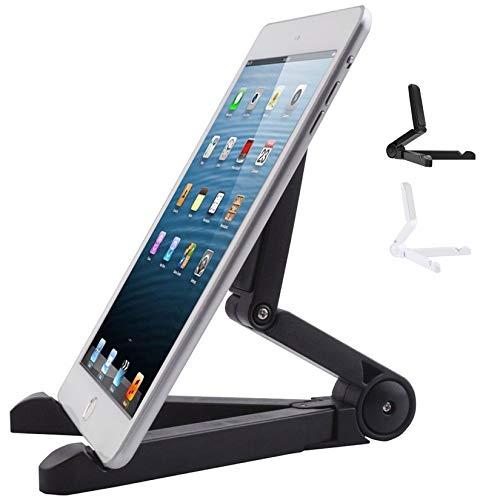 tablet kindle fabricante boldR