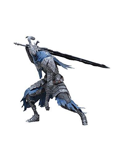Dark Souls Artorias the Abysswalker Statue by First 4 Figures