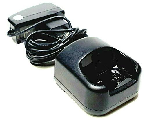 Alcatel Lucent Mobile 300 400 Octophon Dect 300 400 Base di ricarica