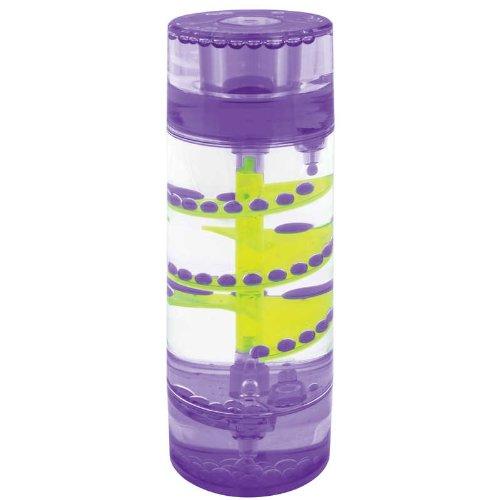 Tobar Temporizador líquido, colores surtidos  (10475)