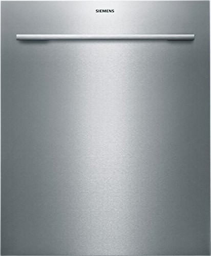 Siemens KU20ZSX0 akcesoria do lodówki / cm wysokości / l części lodówki / l zamrażarki / zabudowy