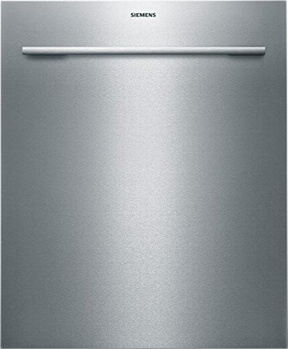 Siemens KU20ZSX0 Kühlschrankzubehör / cm Höhe / l Kühlteil / l Gefrierteil / Einbau