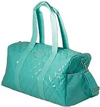 Sugar Lulu Arm Candy Duffle Bag: High Tea by Sugarlulu