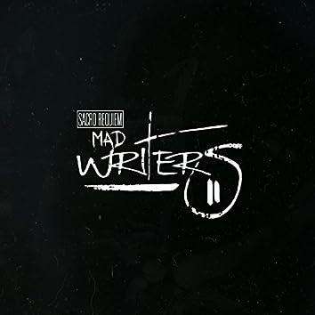 Mad Writers