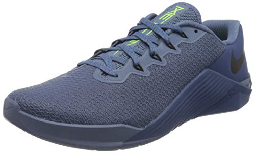 Nike metcon 5 shoes image