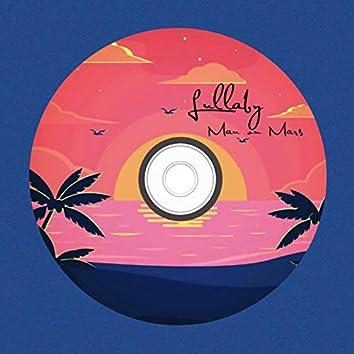 Lullaby (feat. Sebastian Lopez)