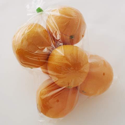 MC ネーブルオレンジ 72玉 6P 【冷凍・冷蔵】 10個