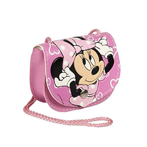 Disney Bolso Bandolera (105X85) de Ss16 Bolso Bandolera, 40