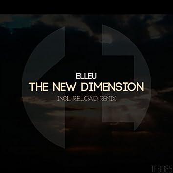 The New Dimension