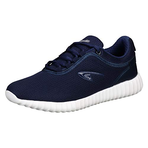 Aqualite Men's N.Blue Running Shoes-7 UK/India (41 EU) (Aqua_MAGIC-56N.BLU07)