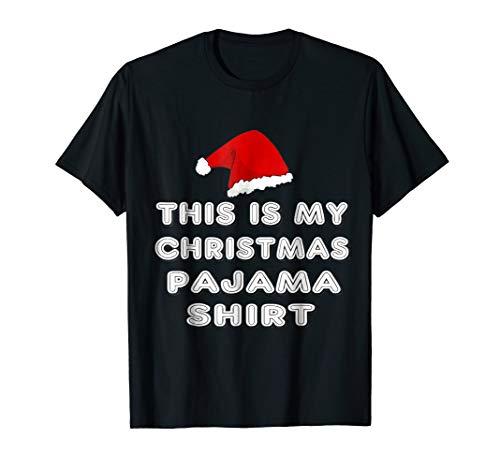Men's Big & Tall Pajama Shirts