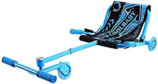 Coolbaby Wave Roller Ride-on Toy Scooter Twisting Car for Kids