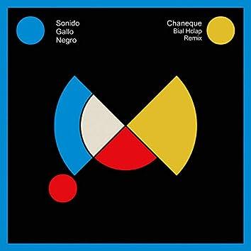 Chaneque (Bial Hclap Remix)