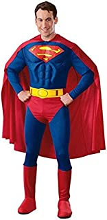 Best superman boots for adults Reviews