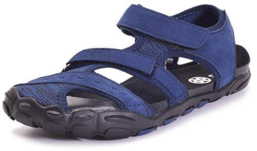 Herren Damen Sandalen Outdoor Sports Strand Sandale Schnell Trocken Sommer Schuhe Geschlossene Strandsandalen Atmungsaktive Strandschuhe