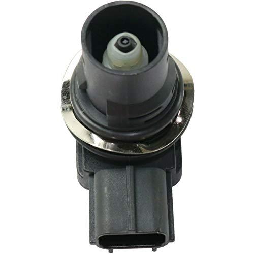 Fuel Pressure Sensor Gas Compatible with E150 Van E250 E350 E450 Explorer F150 Truck