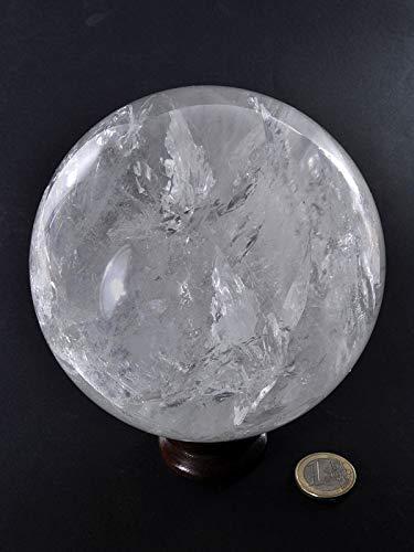 Bergkristall Deko Stein Mineralie