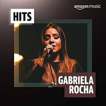 Hits Gabriela Rocha