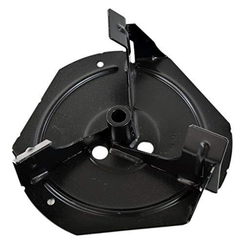 Husqvarna 586607202 Snowblower Impeller Genuine Original Equipment Manufacturer (OEM) Part
