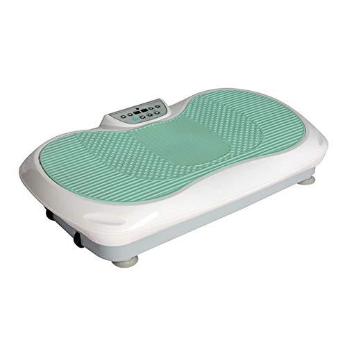 cm-JJ Premium-Holz Balance Board for Stehpulte und Küche, Gute Alternative zu Anti-Ermüdungsmatte, Wackelbrett for Erwachsene & Kinder zur Verbesserung der Haltung und Ausdauer, Rüttelplatte