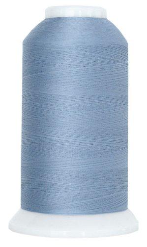 Superior Threads So Fine Poly Thread, 3280 yd, 435-It's-A-Boy