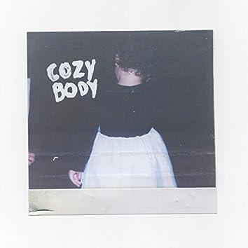 Cozy Body