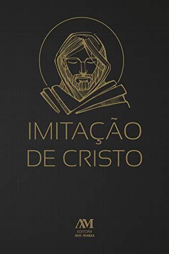 Imitação de Cristo: Nova edição