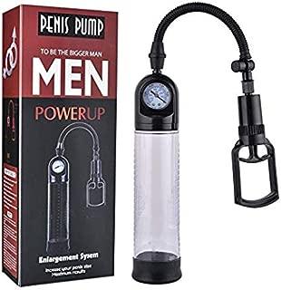 New Enlargement Pump for Man Pennis Pump Pennis Enlargement Extender Pennis Pumps Enlargers-778367287692