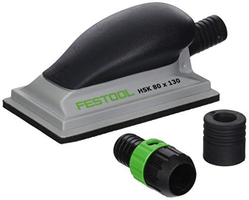 Festool FESTOOL 496962 HSK-A 80x130 Bild