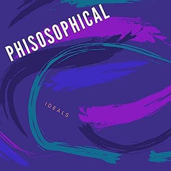 Philosophical Ideals