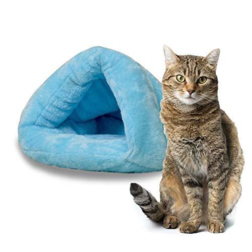Luxe kattentoilet voor katten, kattenbak, kattenbak, kattenbakje