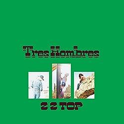 TRES HOMBRES (180-GRAM VINYL)