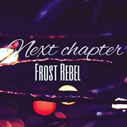 Frost Rebel